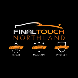 Final Touch Northland