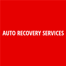 Auto Recover Services