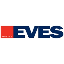 Eves Real Estate