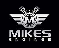Mikes Engines