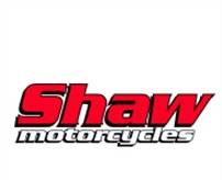 Shaw Motorcycles