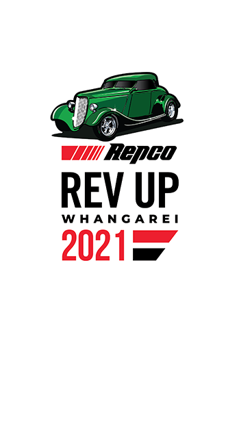 Repco Rev Up Whangarei